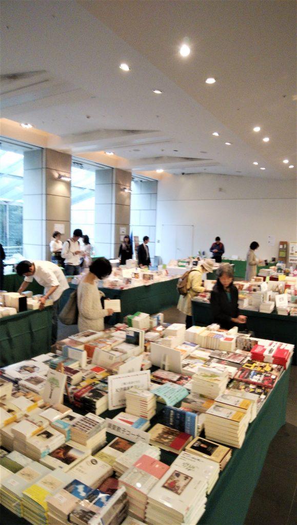 DSC_0238 libri
